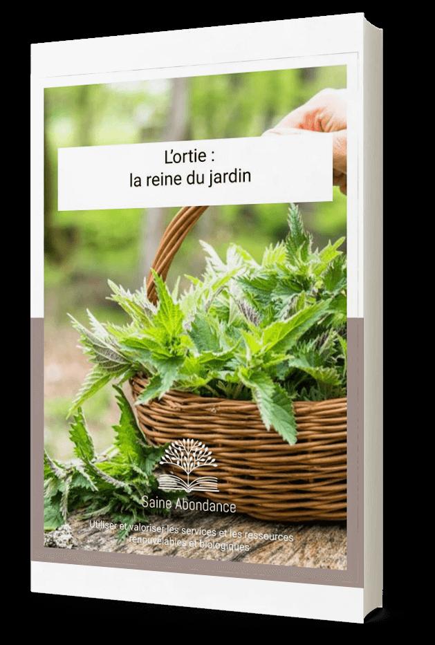 dossier-ortie-jardin